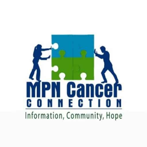 cropped-MPN-Cancer-Connection-LOGO-FINAL1-e1442913684141-1.jpg
