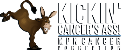 kickin-cancers-ass-mpncc